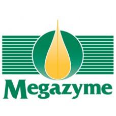 K-BGLU Megazyme MIXED-LINKAGE BETA-GLUCAN ASSAY PROCEDURE