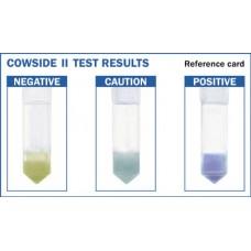 Cowside 2 - Testing Kit